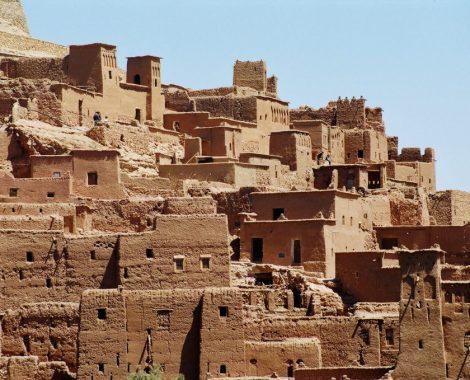 marokko-1024x679