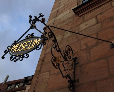 schild-museum-1024x683